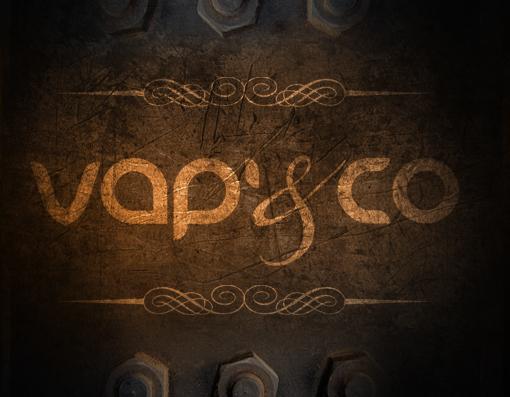 Vap'& Co