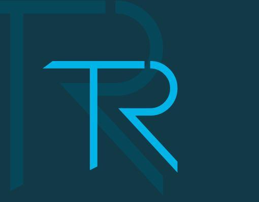 R. Thorin SARL